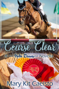 Book Cover: Course Clear